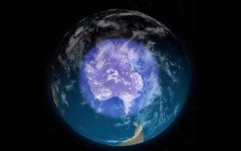 El agujero de ozono: qué es, cuáles son sus causas y consecuencias 6