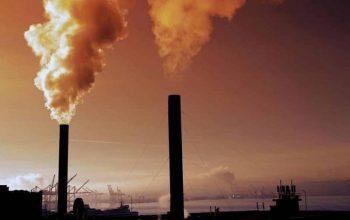 Contaminación del aire: riesgos y posibles soluciones 2