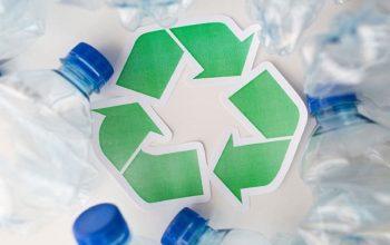 Reciclaje de plásticos: ¿por qué es tan importante? 9