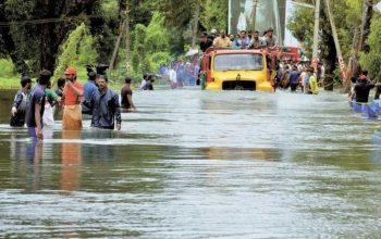 Los monzones y el cambio climático 3