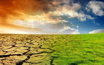 El calentamiento global: ¿cuáles son sus causas y riesgos? 3