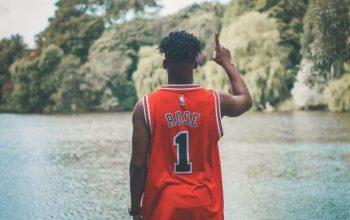¿Dónde comprar camisetas NBA? 1