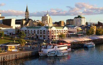 6 cosas que ver y hacer en Valdivia, Chile 8
