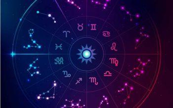 Constelaciones del Zodíaco: qué son y cuáles son 5