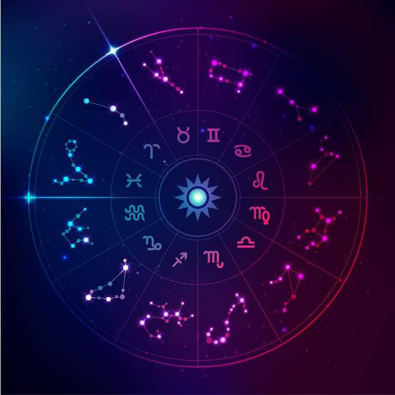 Constelaciones del Zodíaco: qué son y cuáles son 1