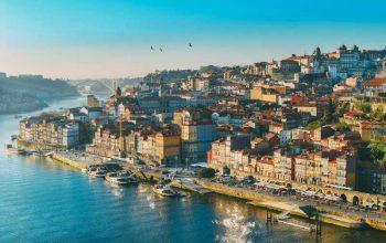 17 mejores destinos baratos en Europa 6