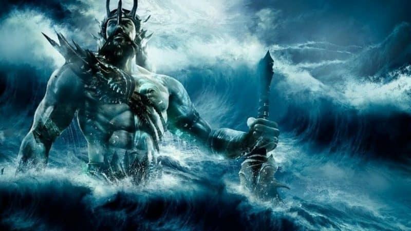 15 grandes dioses nórdicos (y diosas) que debes conocer 5