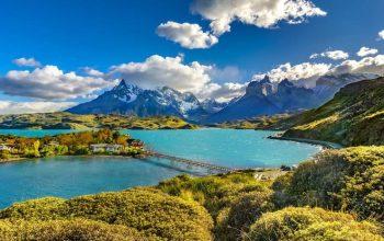 25 lugares turísticos que ver en Chile 6