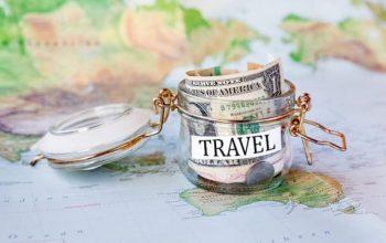 10 maneras en que los viajeros inteligentes están ahorrando dinero en el extranjero 5