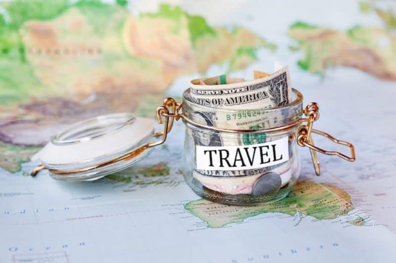 10 maneras en que los viajeros inteligentes están ahorrando dinero en el extranjero 1