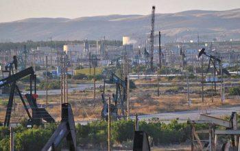 10 países consumidores de petróleo más grandes 4