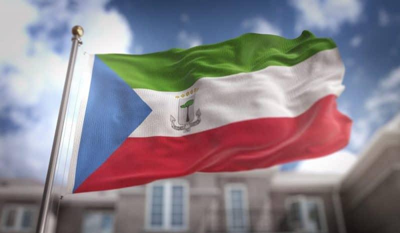 Países con las leyes más estrictas - Guinea Ecuatorial