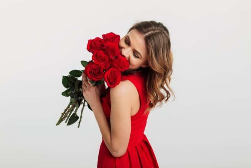 10 flores más bellas del mundo 1