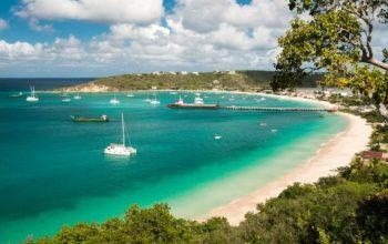 10 resorts más caros del mundo 1