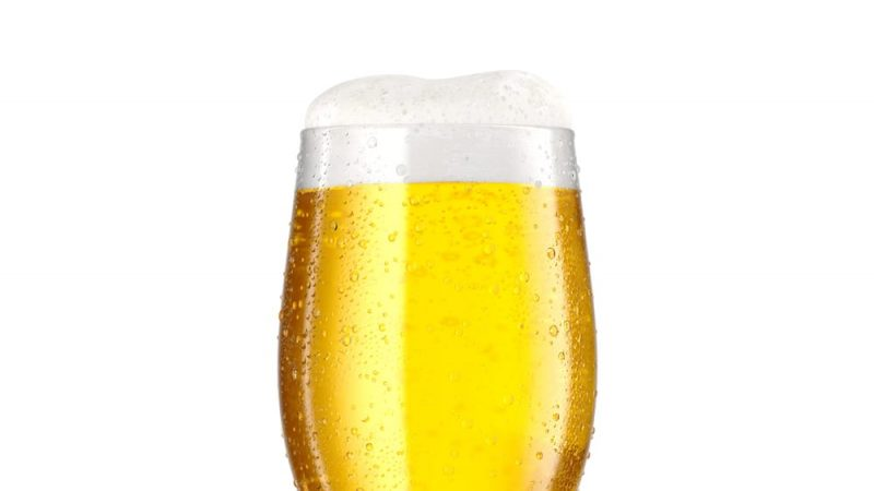 Trastornos raros: síndrome de la cervecería automática
