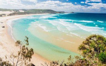 10 playas más peligrosas del mundo 12