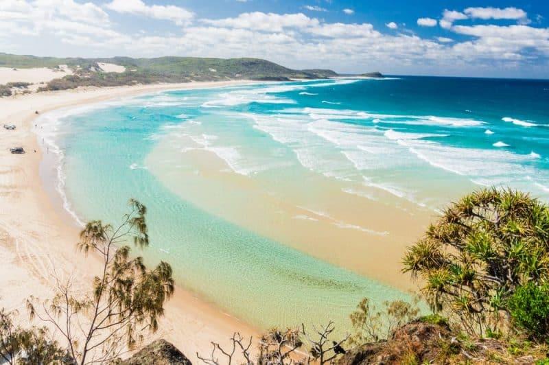 10 playas más peligrosas del mundo 1