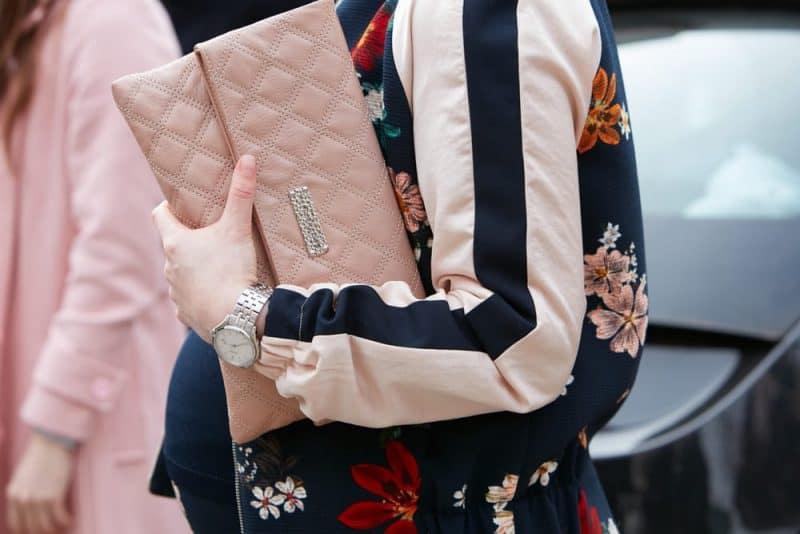 Las marcas de bolsos más caras - Marc Jacobs