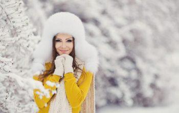 10 lugares más fríos del mundo 9