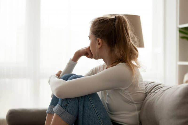 Las razones más comunes por las que las personas consumen drogas: la soledad