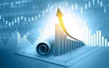 Las 10 inversiones más rentables de la historia 8
