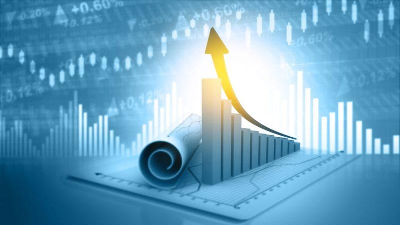 Las 10 inversiones más rentables de la historia 1