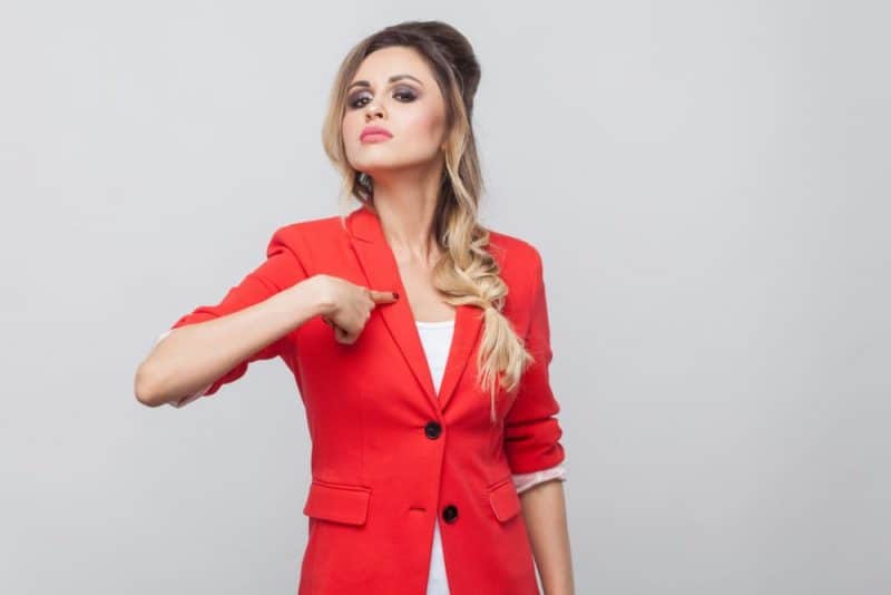Los 10 rasgos de personalidad más odiados que podrías tener 1
