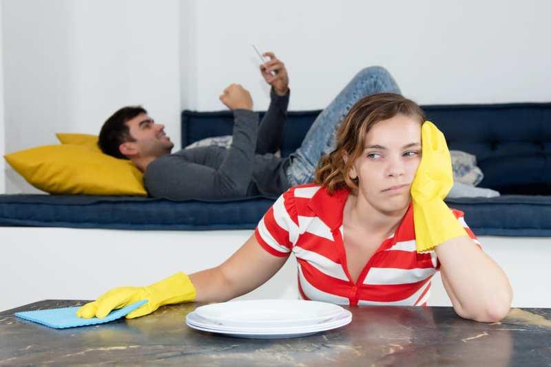 Rasgos de personalidad más odiados: poco confiable