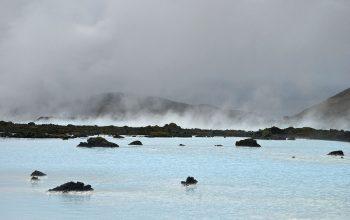 10 increíbles atracciones acuáticas en Islandia 9