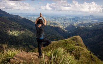 10 lugares más espirituales del mundo 8