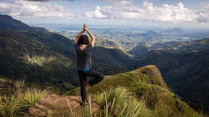 10 lugares más espirituales del mundo 1