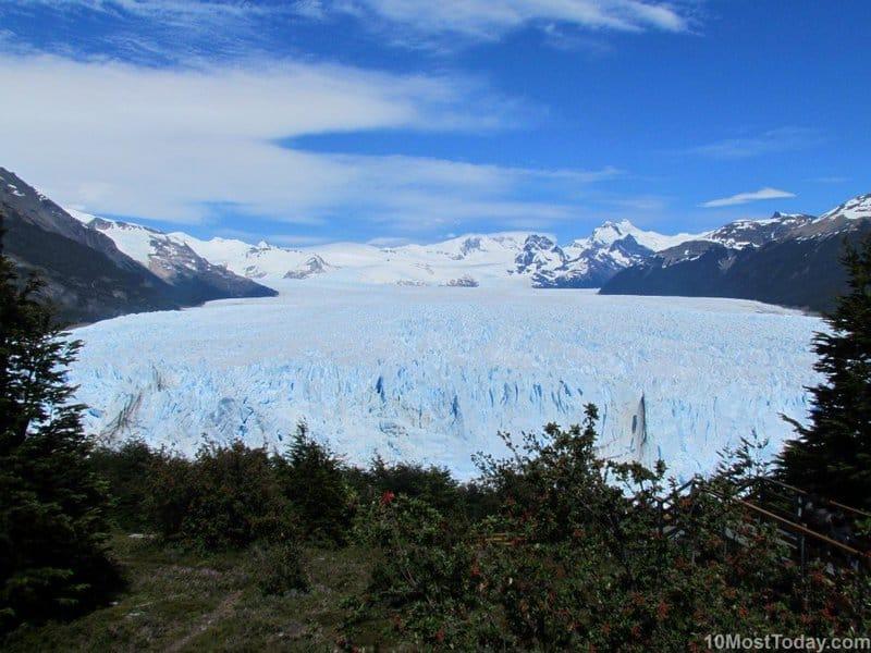 10 mejores cosas para hacer en Argentina 1
