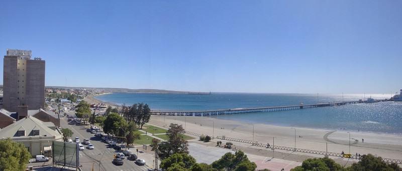 Principales atracciones de Argentina: Puerto Madryn