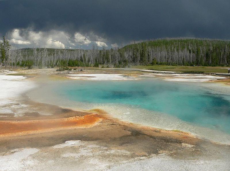 10 increíbles sitios del patrimonio natural 1