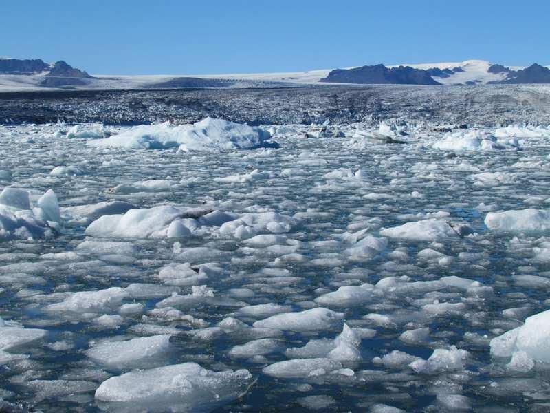 10 mejores cosas para hacer en Islandia 1