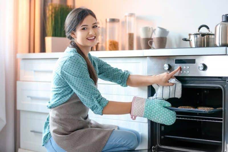 10 electrodomésticos de cocina principales 1