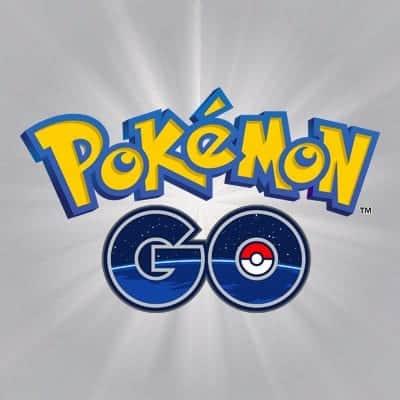 Los 10 personajes más populares de Pokémon Go de la Generación 1 1