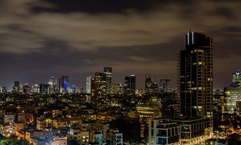 10 mejores atracciones en Israel 2