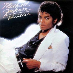 10 álbumes más vendidos de todos los tiempos 1
