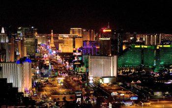 10 mejores cosas para hacer en Las Vegas 9
