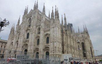 10 mejores cosas para hacer en Milán 5