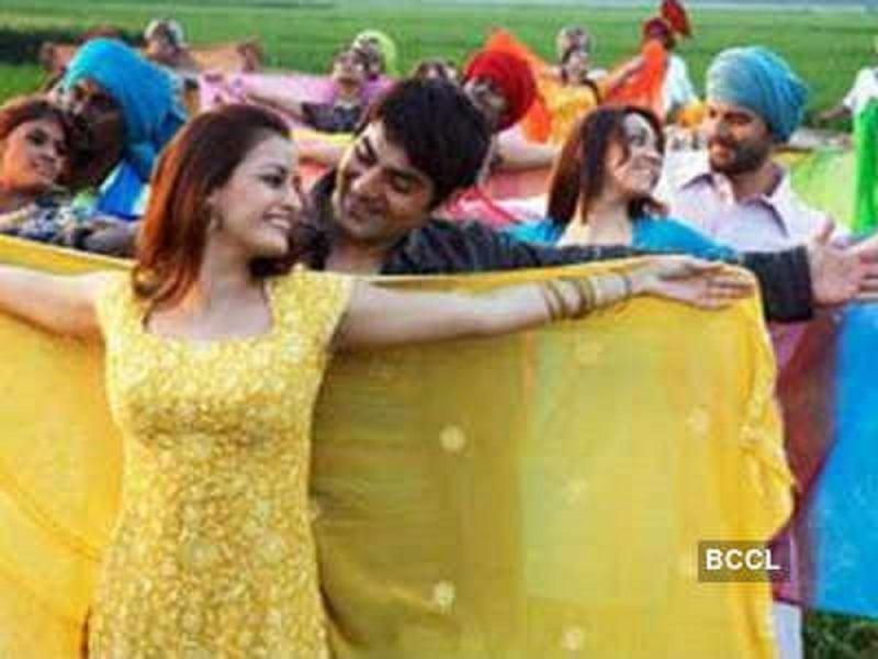 10 mejores películas de Dia Mirza que debes ver 4