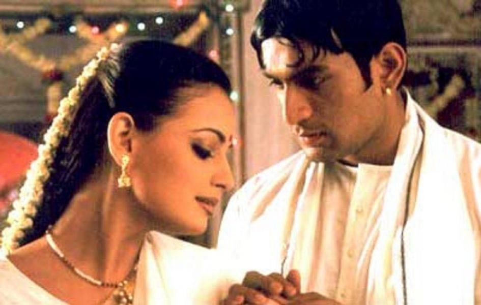 10 mejores películas de Dia Mirza que debes ver 2