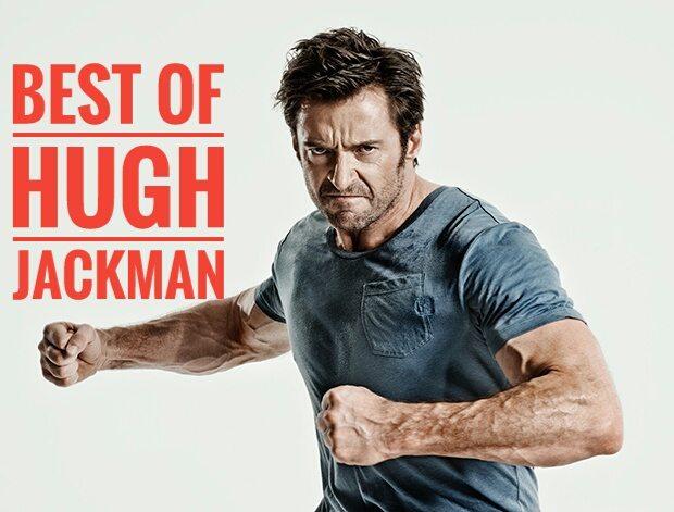 10 mejores películas de Hugh Jackman que debes ver 1