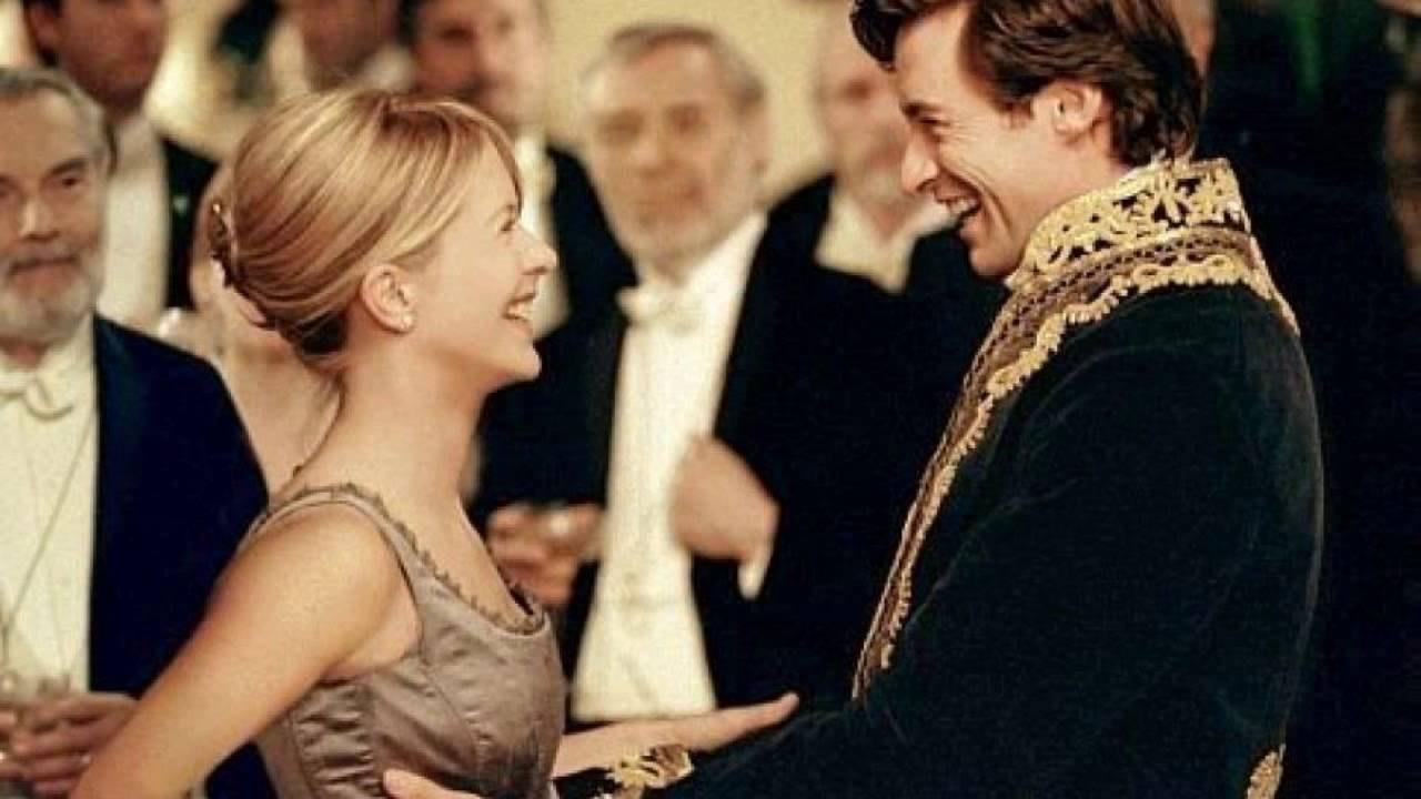 10 mejores películas de Hugh Jackman que debes ver 2