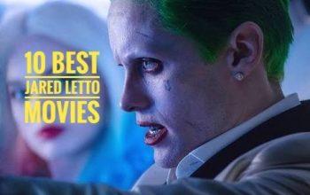 10 mejores películas de Jared Leto que debes ver 42