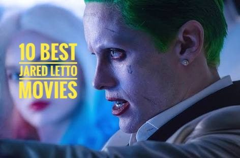10 mejores películas de Jared Leto que debes ver 1