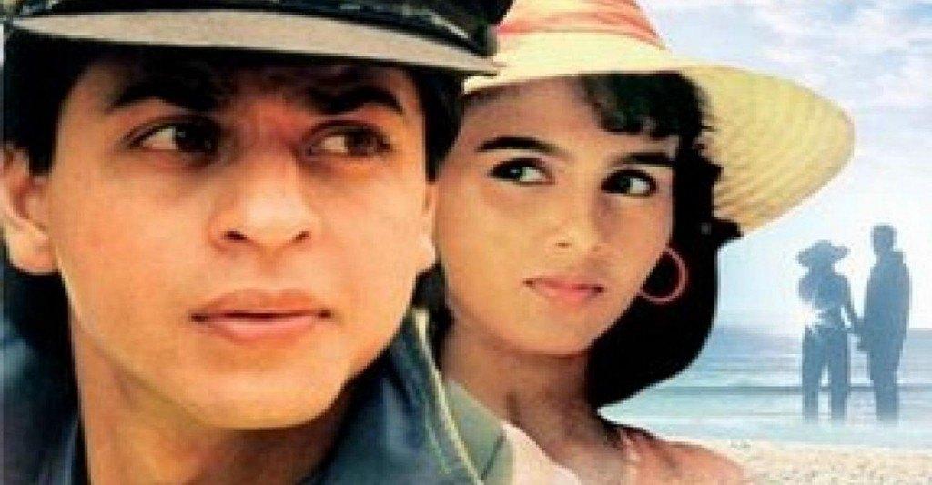 10 mejores películas de Shahrukh Khan que debes ver 9