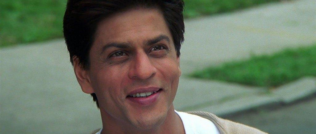 10 mejores películas de Shahrukh Khan que debes ver 2