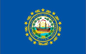 10 mejores restaurantes de New Hampshire 6